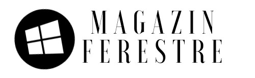 Magazin de Ferestre